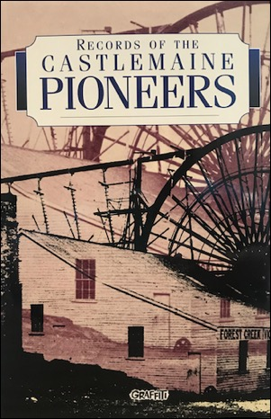 Cover_Records of the Pioneers
